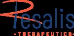resalistherapeutics